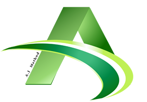 A.j Method